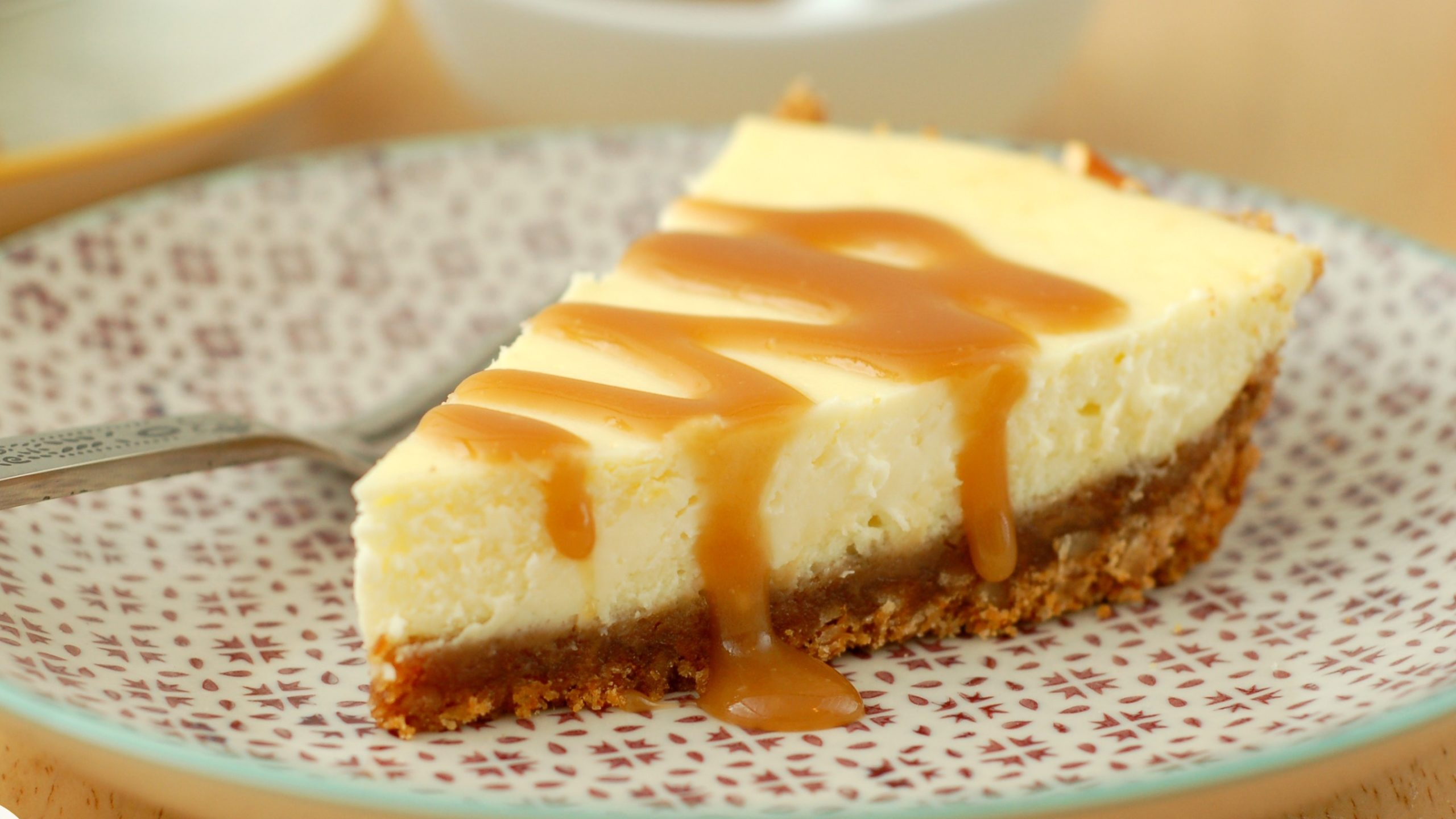 ukusan-ciz-kej-recept-cheesecake